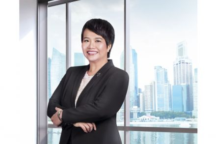 Selena Ling, Head of Treasury Research & Strategy, OCBC Bank