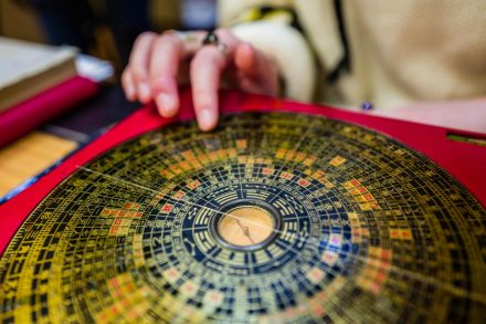 HONG_KONG-culture-lifestyle-Lunar-NEW_YEAR-fengshui-predictions-021741.jpg