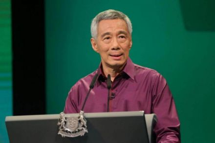 BP_PM Lee_200218_102.jpg