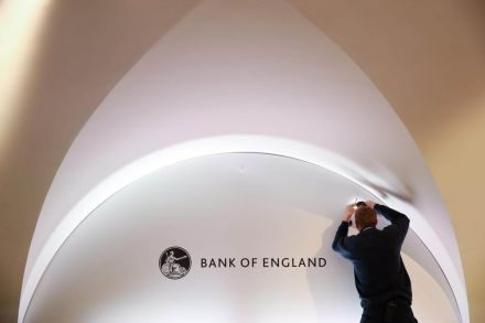 BP_Bank Of England_220218_27.jpg