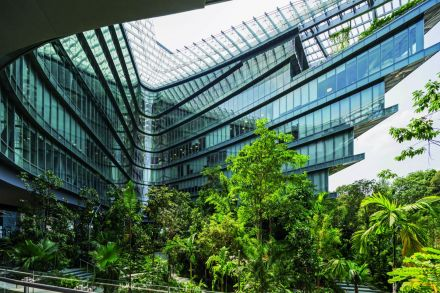 Sandcrawler, Singapore_ Designed by Andrew Bromberg of Aedas (2)_Credit to Paul Warchol.jpg