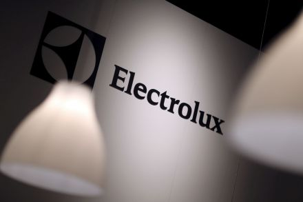 Electrolux to put $250 million US investment on hold over tariffs