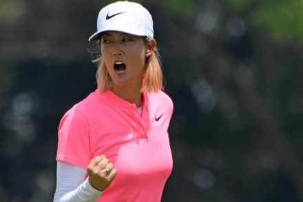 Wie Ends Winless Drought, Learning Experience for Korda and More from Singapore
