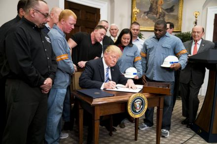 BP_Donald Trump_090318_31.jpg