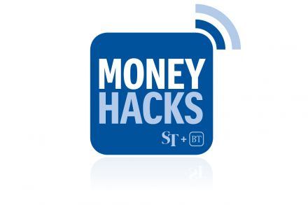 Money Hacks BT ST
