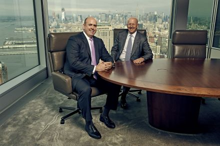 GOLDMAN_LEADERSHIP_2.jpg