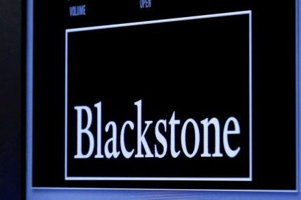 bp_blackstone_130318_39.jpg