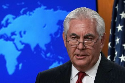 US-OUTGOING-SECRETARY-OF-STATE-REX-TILLERSON-SPEAKS-AT-THE-STATE-202044.jpg