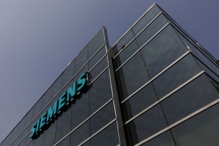 Former Siemens Executive Pleads Guilty in Argentina Bribery Case