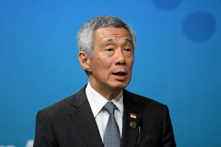 BP_Lee Hsien Loong_190318_3.jpg