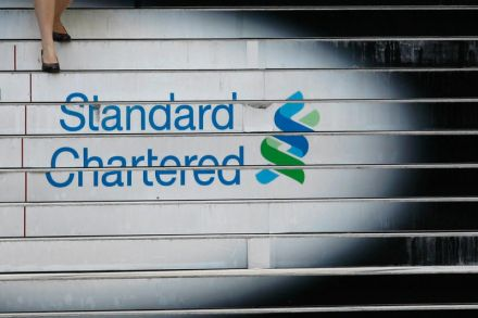 StanChart Fined in Singapore for Money Laundering Breaches