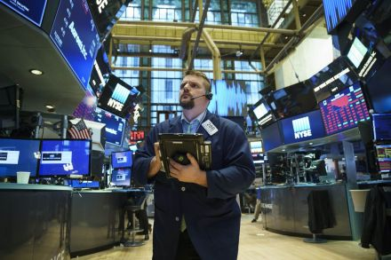 US-TECHNOLOGY-SECTOR-DRAGS-DOWN-MAJOR-STOCK-INDEXES-205321.jpg