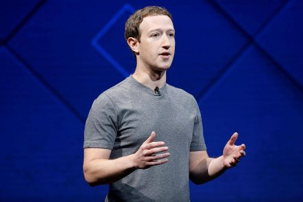 BP_Mark Zuckerberg_220318_15.jpg