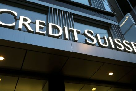 Credit Suisse Group Begins Coverage on Target (TGT)