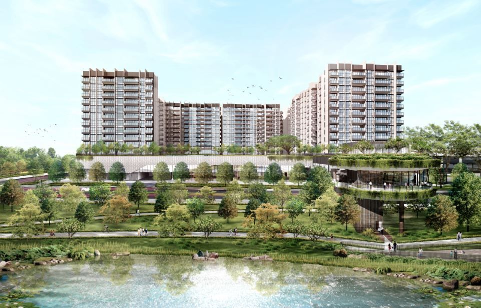 Artist Impression (view from Alkaff Lake).jpg