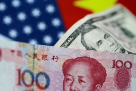 China to commence payment for crude oil imports in yuan