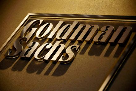Analysts See $5.41 EPS for The Goldman Sachs Group, Inc. (GS)