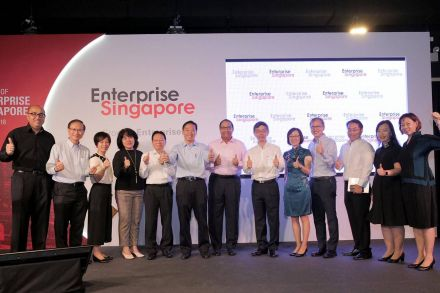 BP_Enterprise Singapore_030418_4.jpg