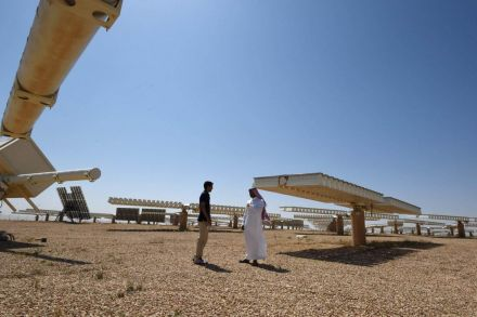 BP_SaudiSolar_030418_56.jpg
