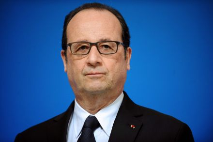 FILES-FRANCE-POLITICS-LITERATURE-HOLLANDE-183713.jpg