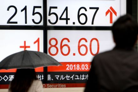 JAPAN-MARKET-STOCKS-045655.jpg