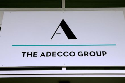 Adecco Group Acquires US-Based General Assembly For $413 Million