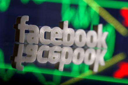 Facebook to face U.S.  class-action lawsuit over facial recognition photo tagging