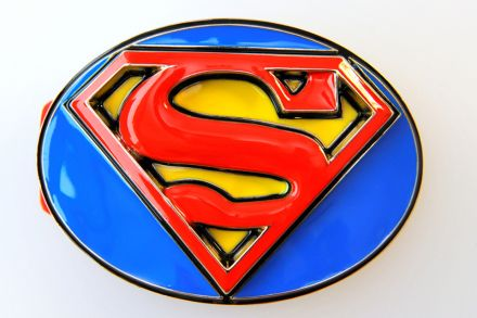 superman turns 80 his red trunks still fit life culture the