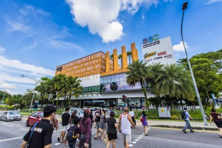 Photo_Sembawang Shopping Centre.jpg