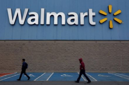Who will call the shots at Flipkart if Walmart takes over?