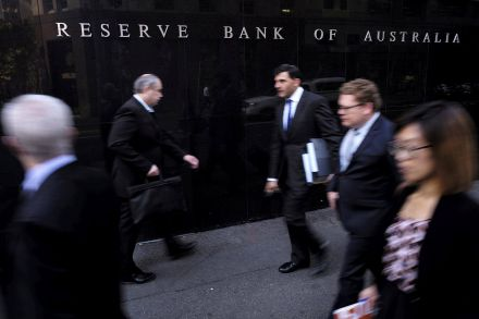BP_Reserve Bank of Australia_240418_9.jpg