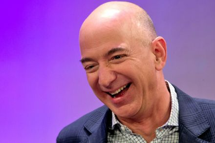 Amazon posts $51B in Q1 revenue, crushes profit expectations, shares up 6%