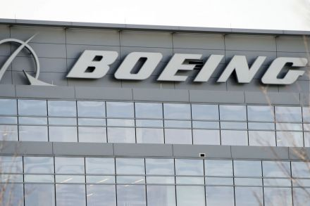 Boeing to Buy Aviation Parts Maker KLX in Potential $4.25B Deal