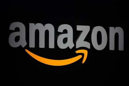 Amazon launches own pet product brand, Wag