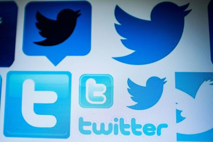 Twitter warns all users should change their passwords