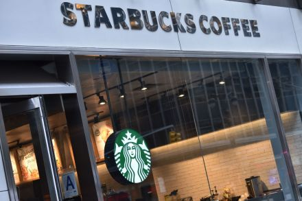 Yesterday Stock's Trend: Starbucks Corporation (SBUX), Baidu, Inc. (BIDU)