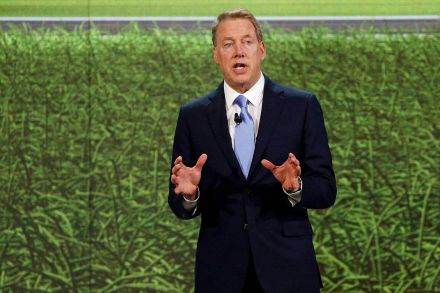 BP_Bill Ford Jr_100518_30.jpg
