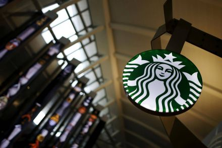 Starbucks toilets will now be open to all, chairman says