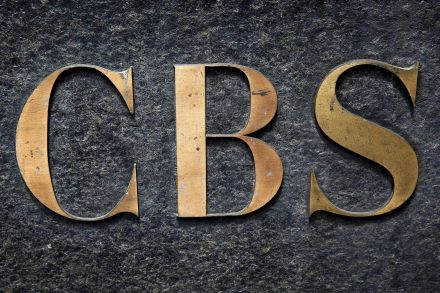 CBS Corp. Files Suit Against Shari Redstone & National Amusements