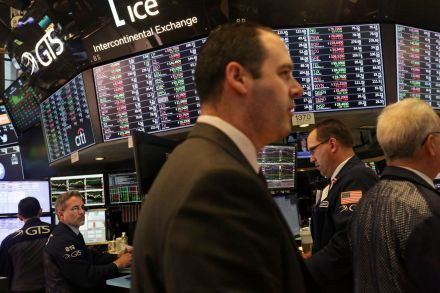 US-STOCKS-RISE-SLIGHTLY_-FOR-EIGHTH-CONSECUTIVE-DAY-OF-GAINS-214121.jpg