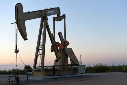 A downturn in demand forecasts sends oil prices lower