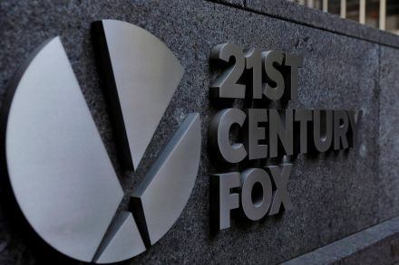 The bidding wars: Comcast challenges Disney in a fight for FOX