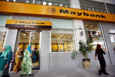 BP_Maybank_280518_87.jpg