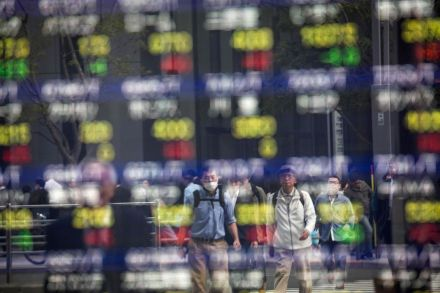 JAPAN-STOCKS-MARKETS-062806.jpg