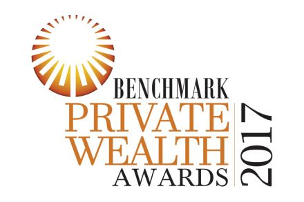 Benchmark Wealth Asia awards_pg12-1.jpg