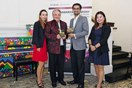 Benchmark Wealth Asia awards_pg13-1.jpg