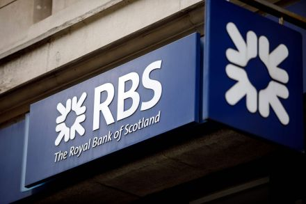 FILES-BRITAIN-BANKING-STOCK-PRIVATISATION-BUSINESS-RBS-171843.jpg