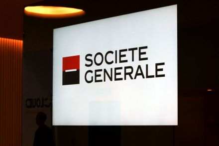 FILES-FRANCE-US-BANKING-LIBYA-INVESTIGATION-SOCIETEGENERALE-150422.jpg