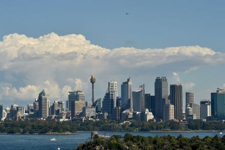 AUSTRALIA-ECONOMY-HOUSING-CREDIT-URBAN-PLANNING-032715.jpg