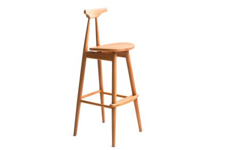 WOHLERT BAR CHAIRgek_Wohlert_Bar_Chair__Stellar_Works.jpg